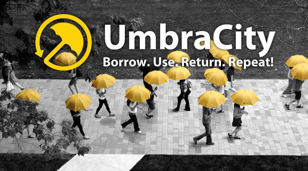 UbraCity