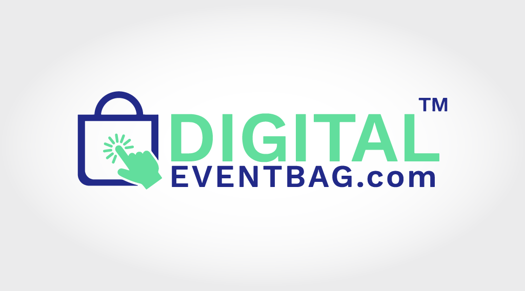 Digital Event Bag