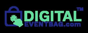 Digital Event Bag Logo