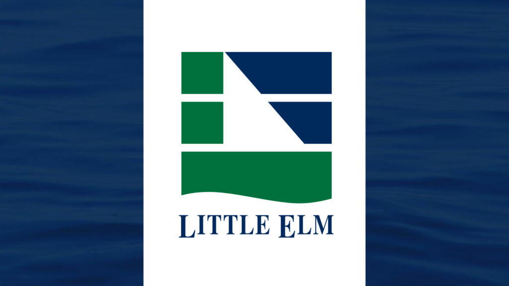 Town of Little Elm