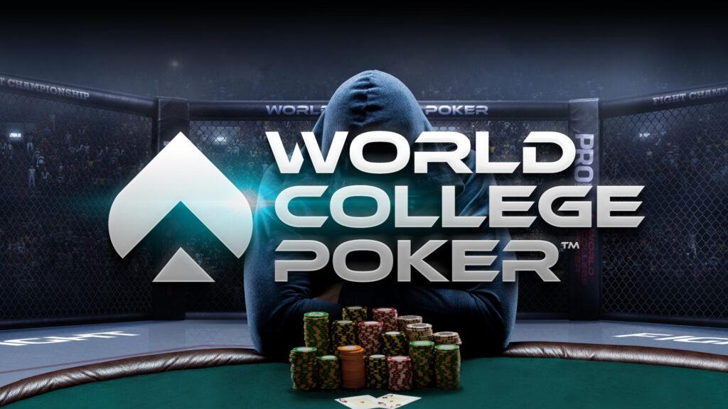 World College Poker