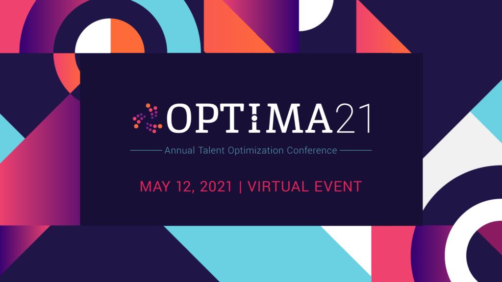 Optima 2021 Conference